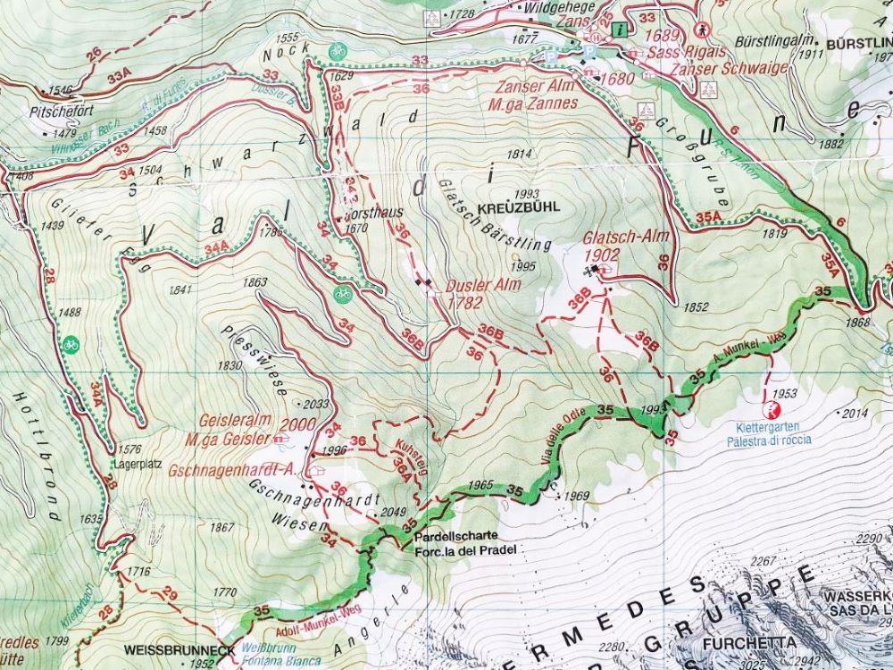 Val-di_Funes-sentieri-mappa-