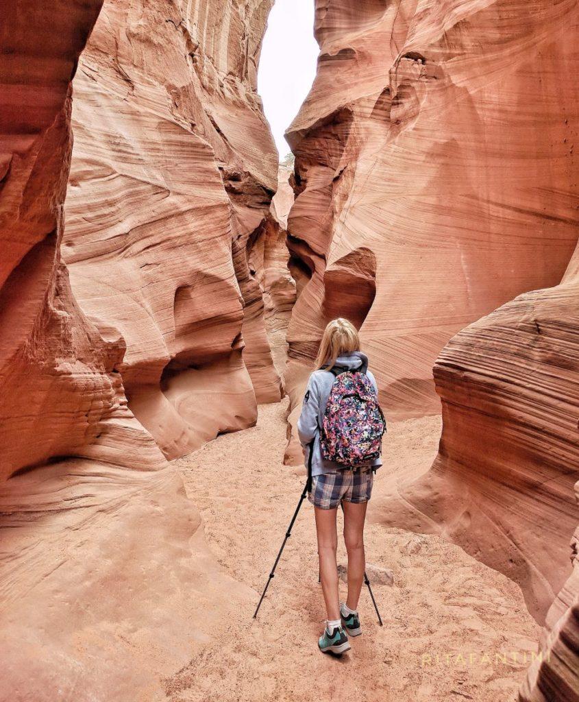 visitare-slot-canyon