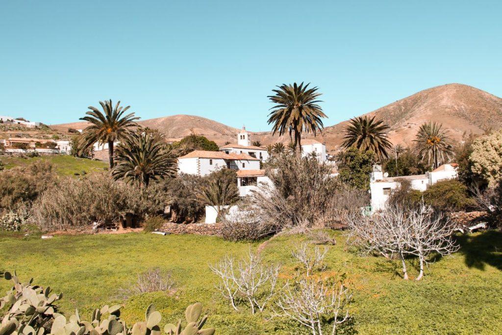 Cosa-vedere-a-Fuerteventura-Betancuria