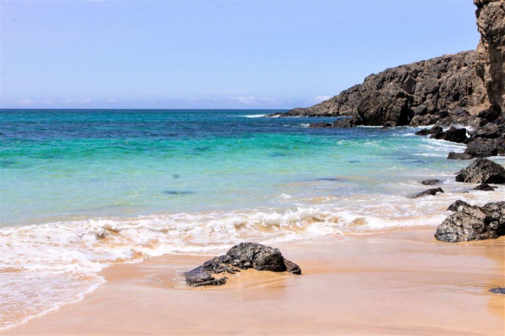 Cosa-vedere-a-Fuerteventura- El-Cotillo-spiagge