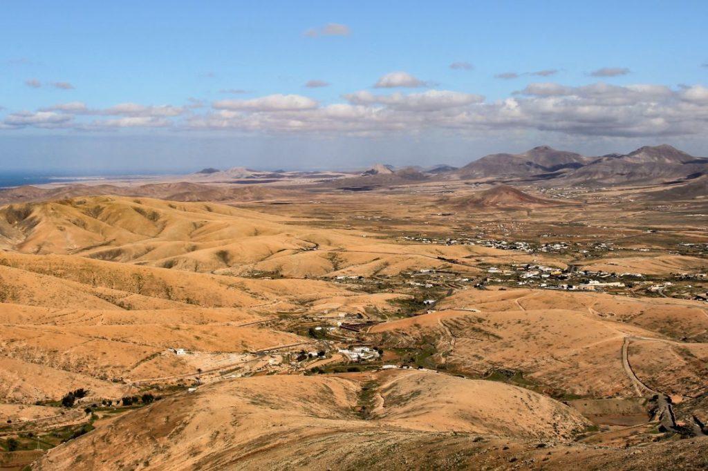 Cosa-vedere-a-Fuerteventura-Mirador-Morro-Velosa