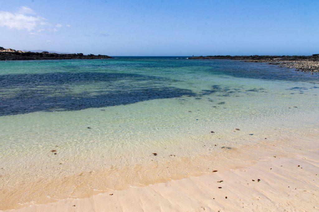 El-Cotillo-Fuereteventura