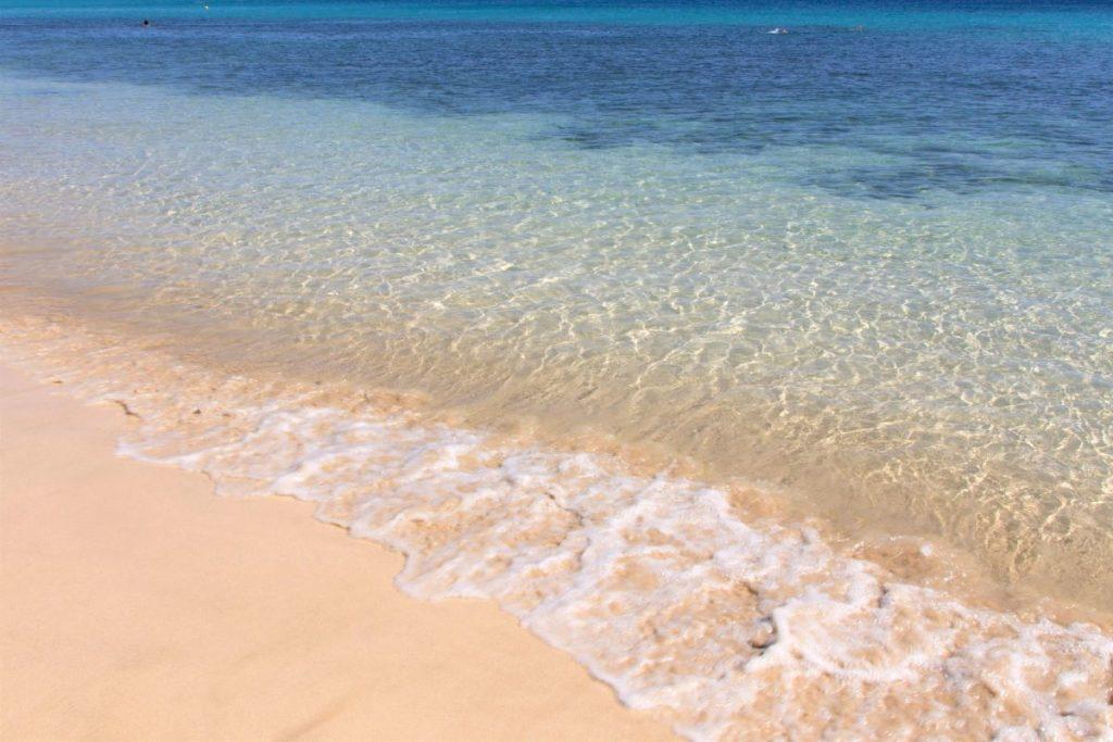 Morro-Jablo-mare-Fuerteventura