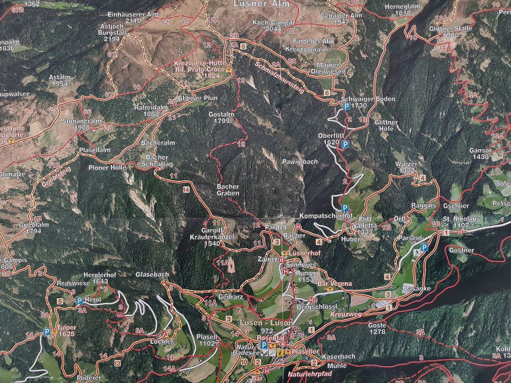 Luson-mappa-Alpe-di-Luson