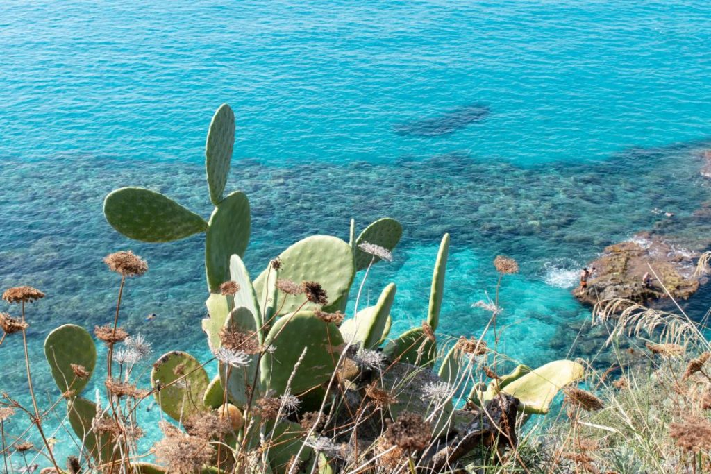 Tropea-spiagge-più-belle-belvedere