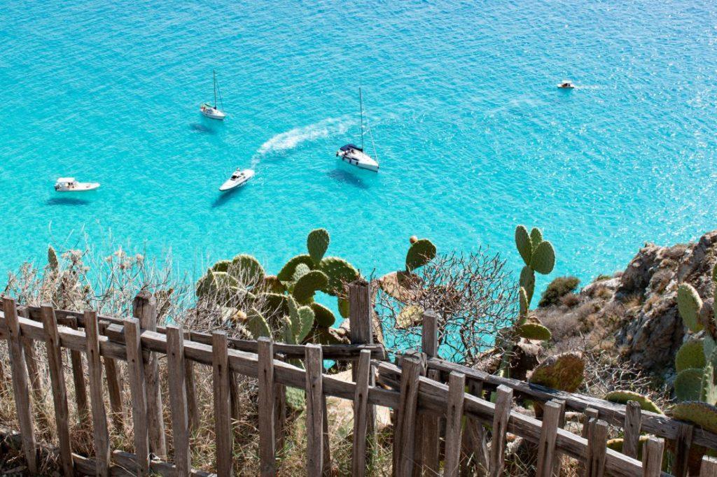 spiagge-dintorni-Tropea-capo-vaticano