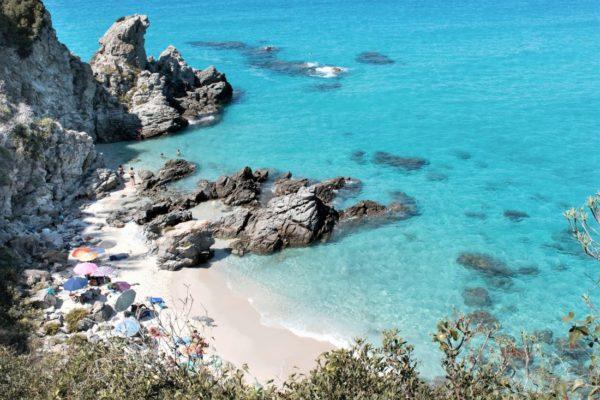 spiagge-più-belle-di-Tropea