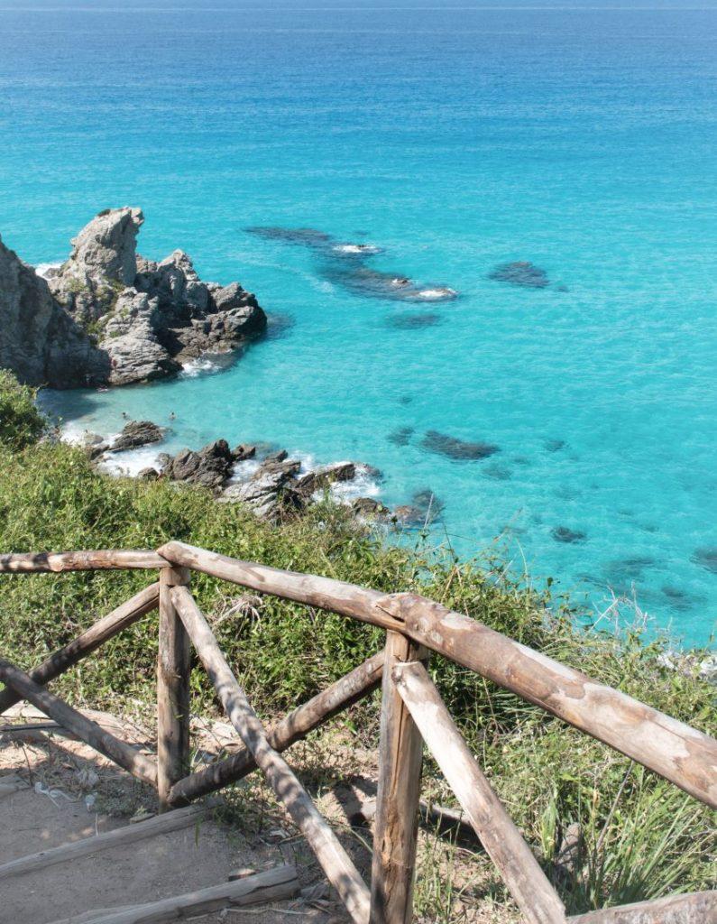 spiagge-più-belle-di-tropea-dintorni-zambrone