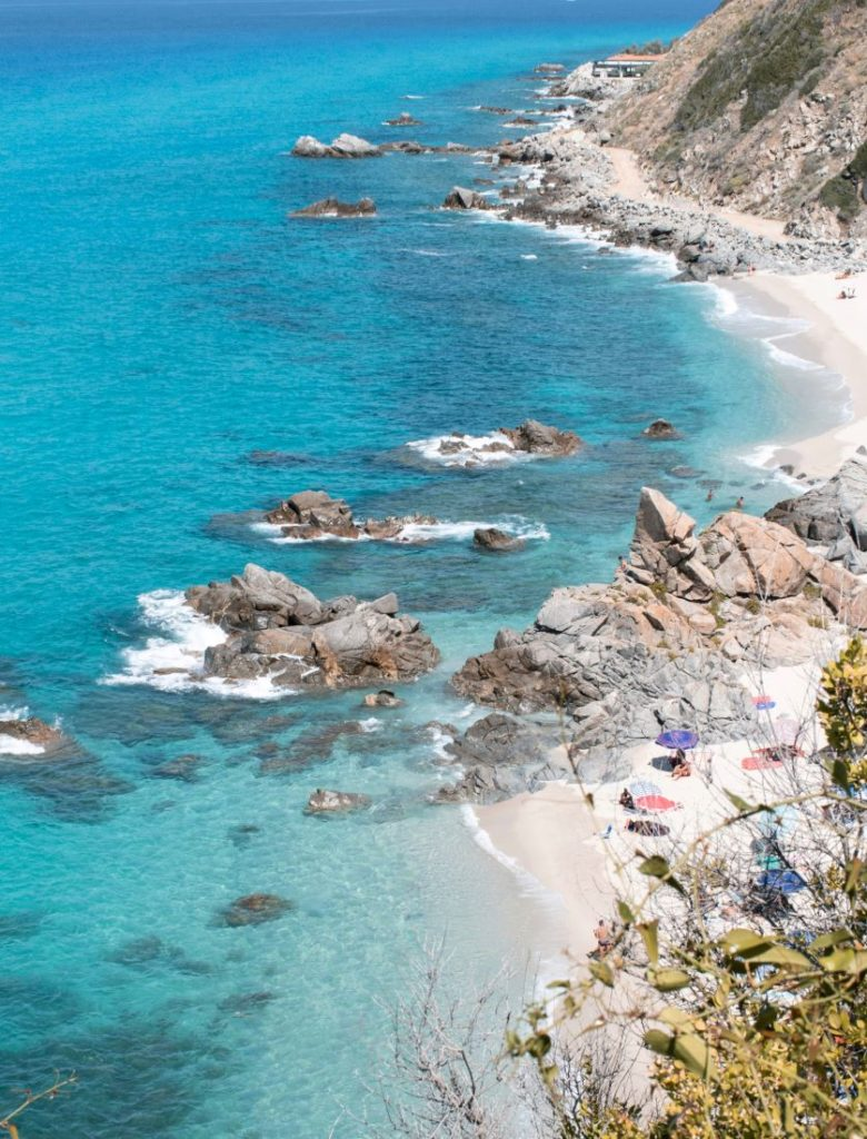 spiagge-più-belle-dintorni-di-Tropea-paradiso-dei-sub