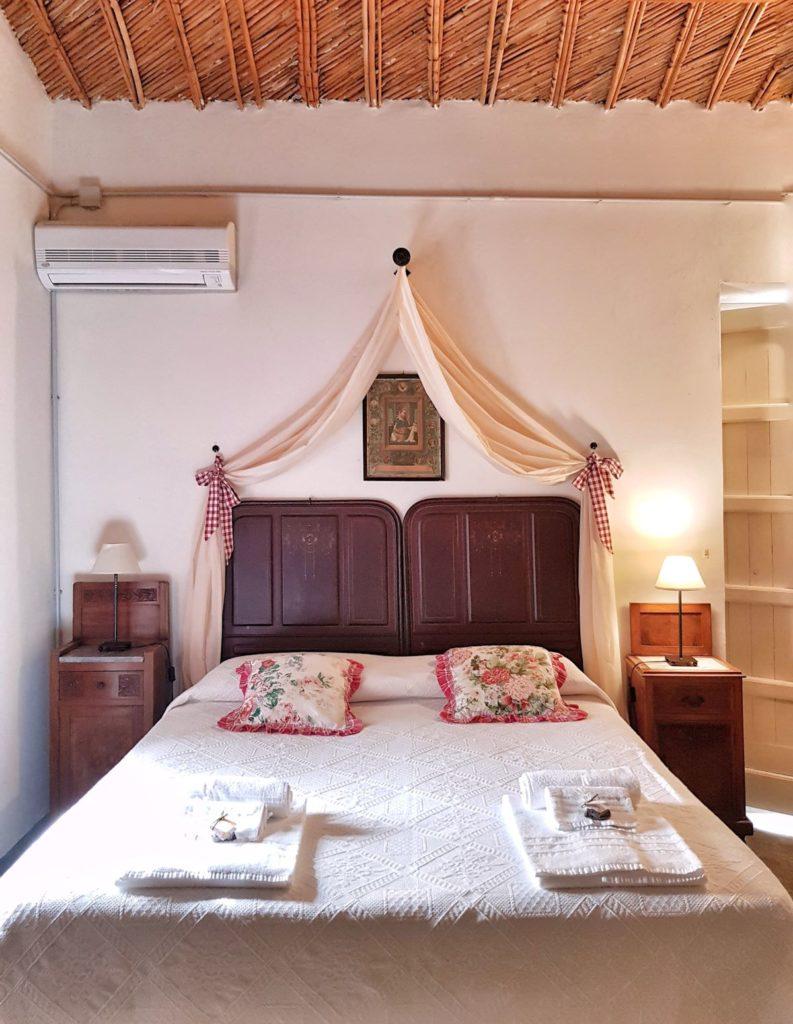 camera-da-letto-masseria