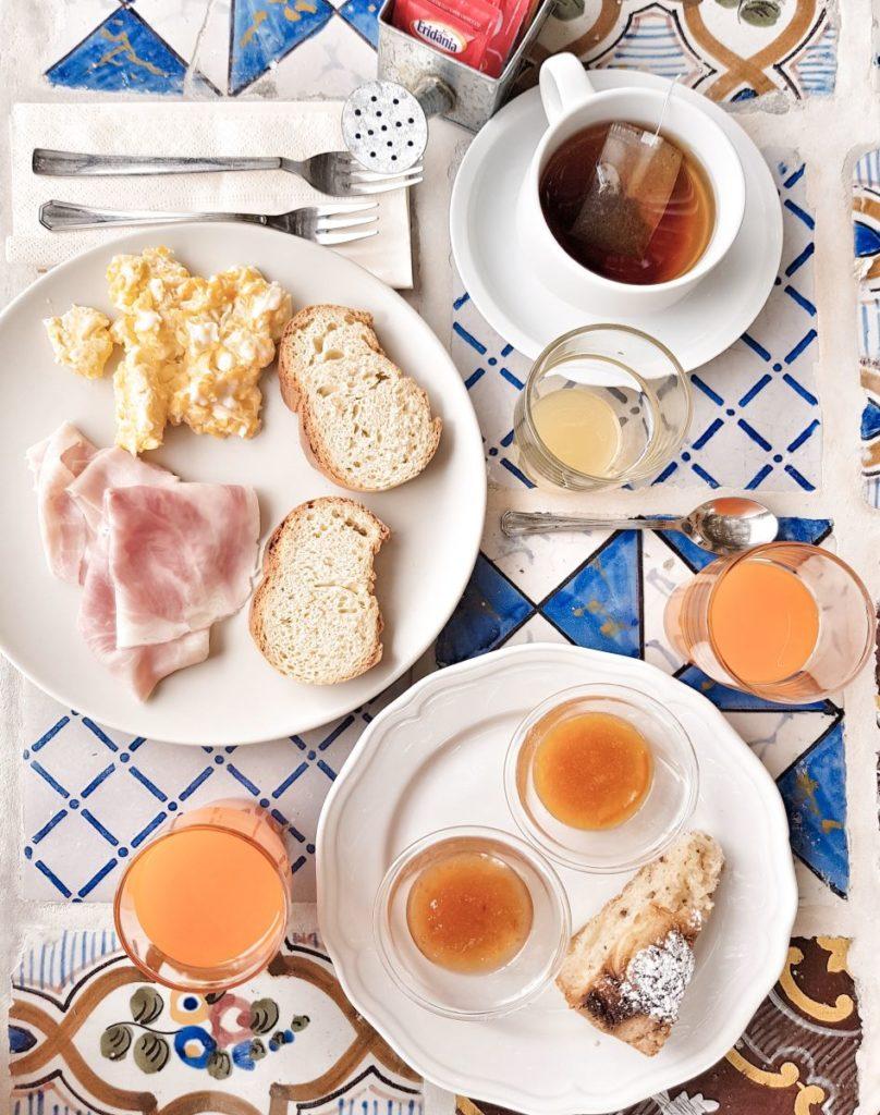 colazione-in-masseria-Modica