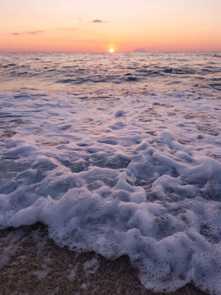 le-spiagge-più-belle-di-capo-vaticano