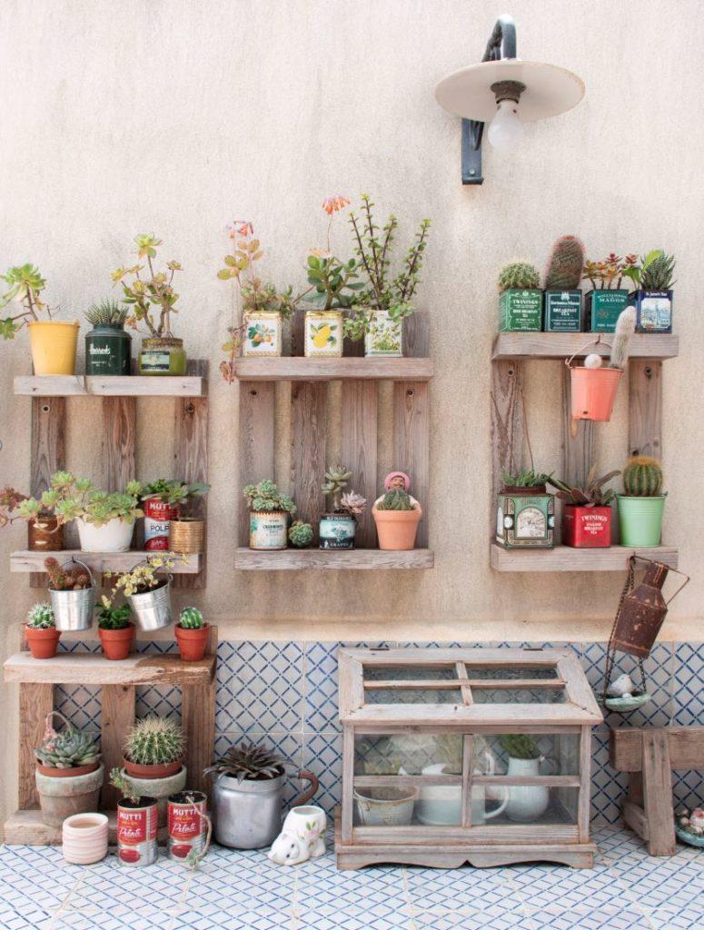 piante-giardino-masseria-modica