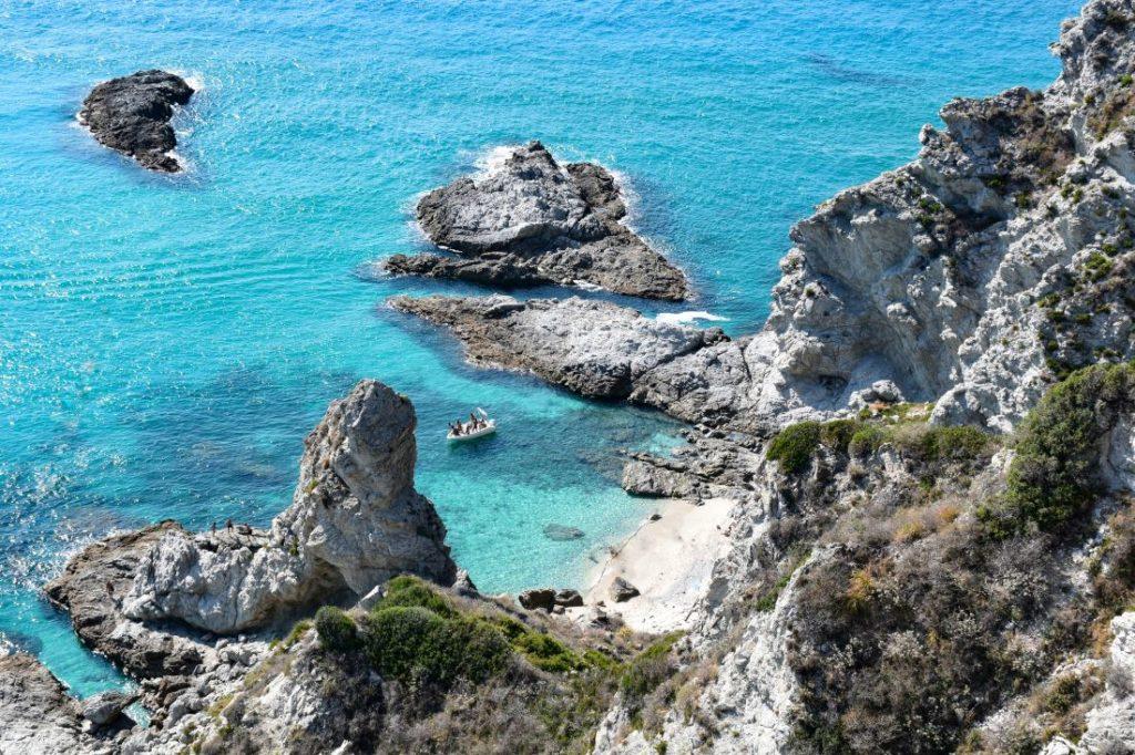 spiagge-più-belle-di-Capo-Vaticano-Praia-i-Focu