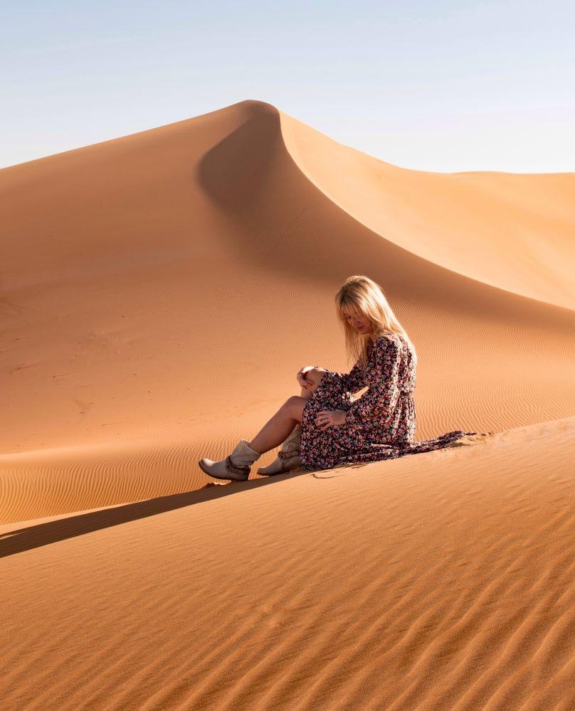 Info_di_Viaggio_deserto