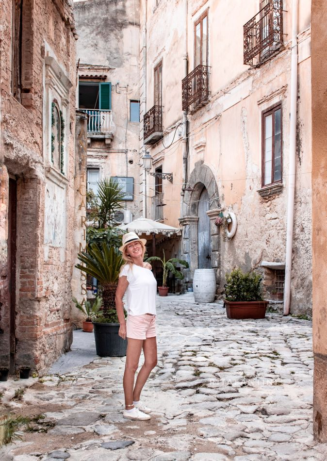 Tropea-centro-storico