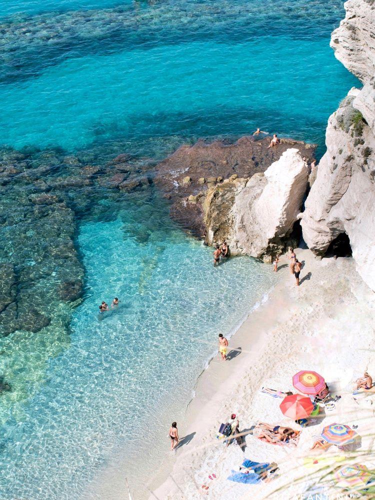 Tropea-spiagge-più-belle