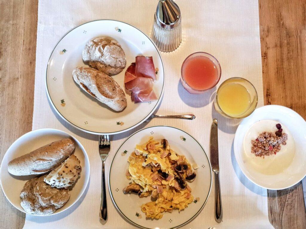 colazione-alto-adige