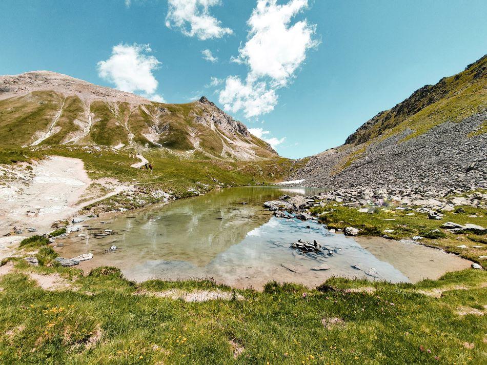 lago-rocca-la-meja