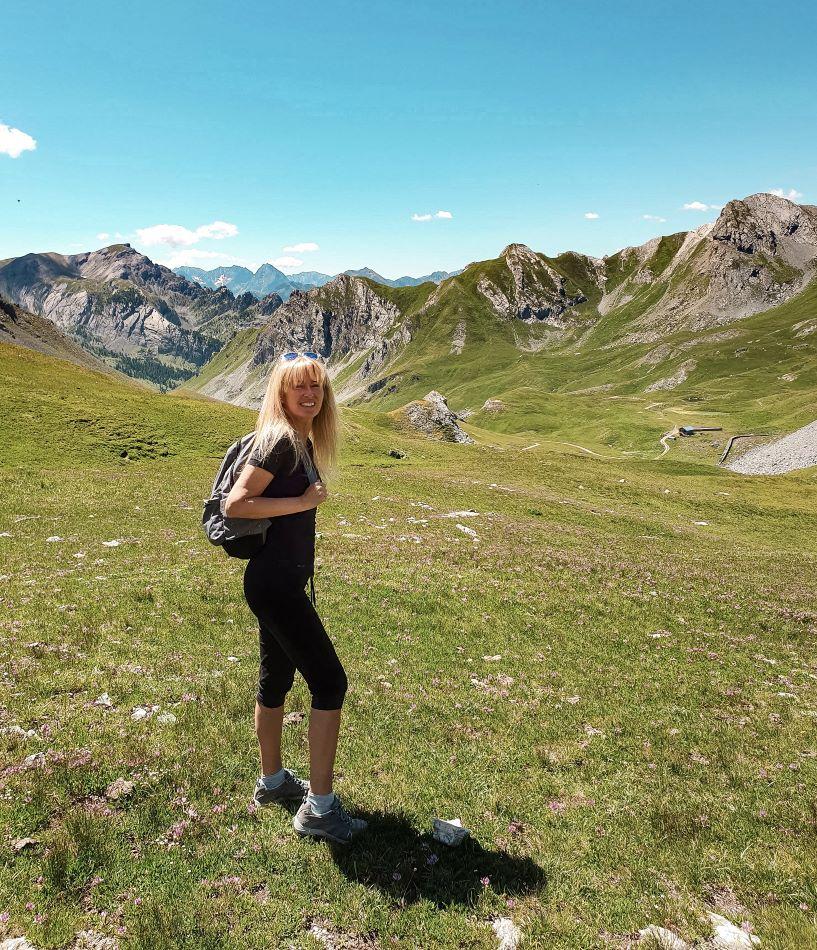 partenza-tour-rocca-la-meja-piemonte