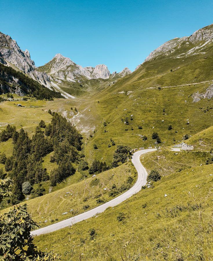 strada-per-arrivare-a-rocca-la-meja