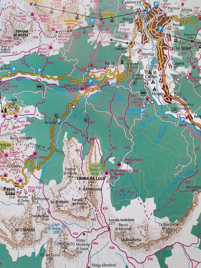 lago-federa-mappa-sentieri