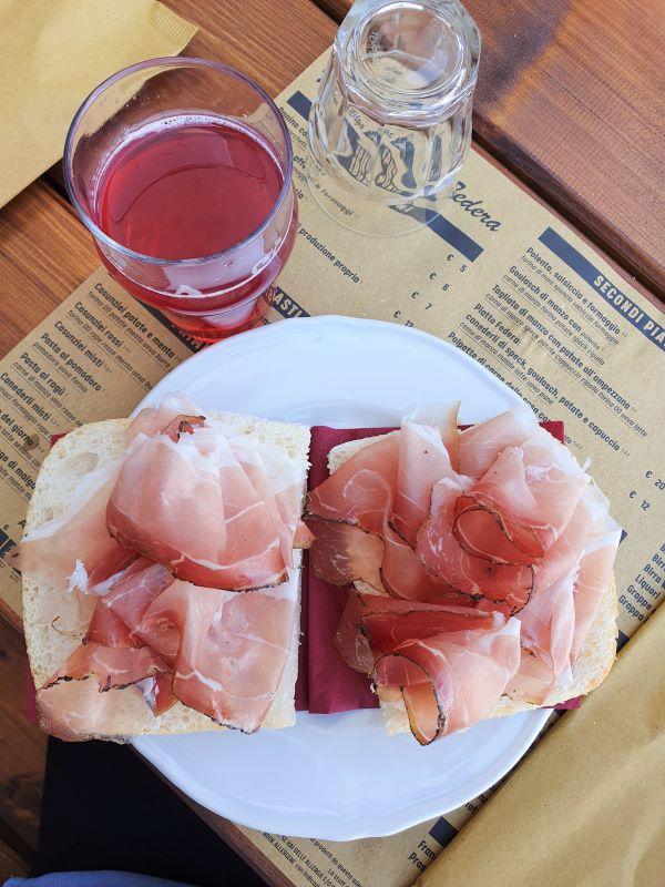 malga-federa-ristorante