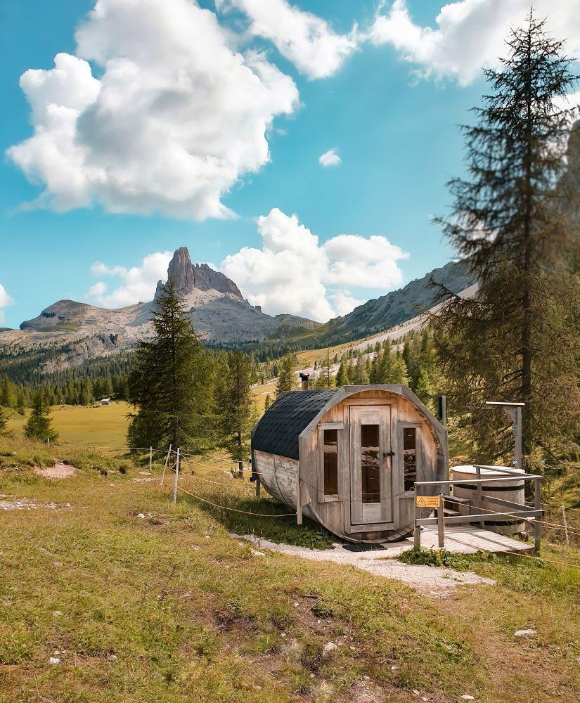 rifugio-croda-da-lago-sauna