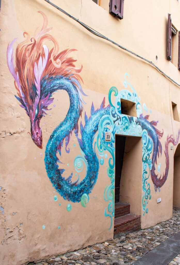 dozza-murales-drago