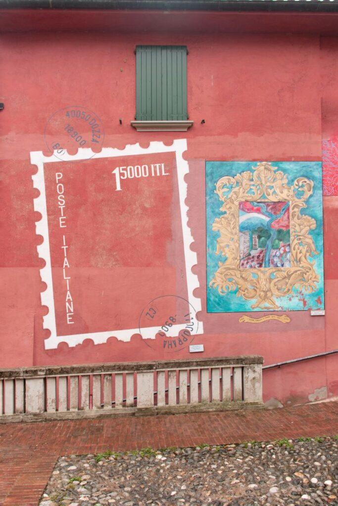 dozza-murales-francobollo