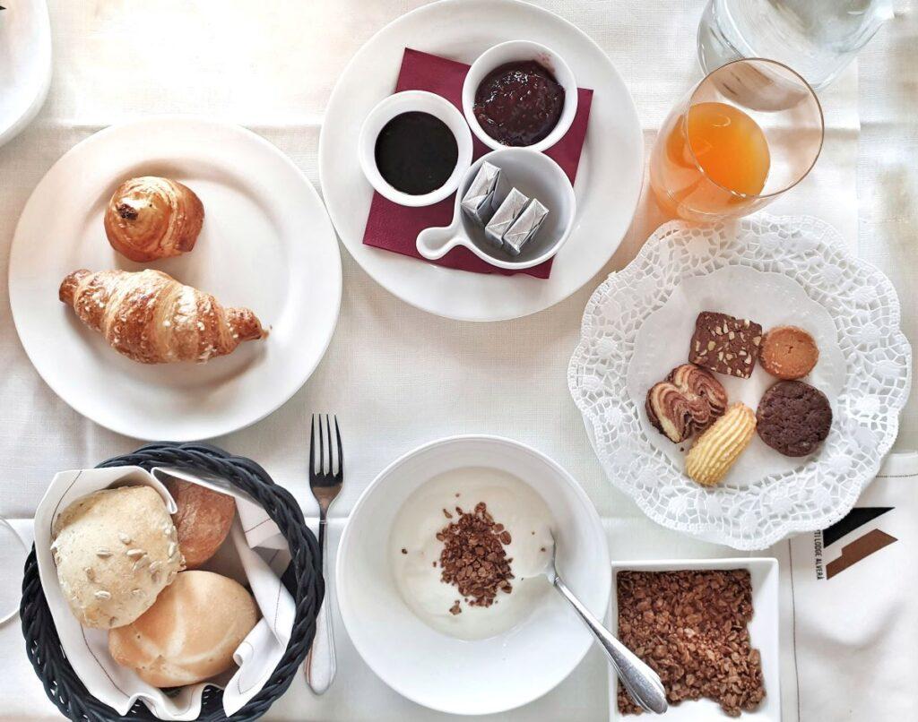 hotel-a-cortina-colazione