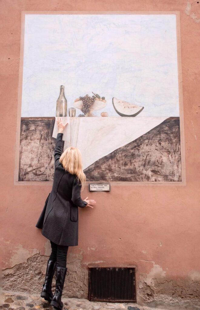 murales-dozza