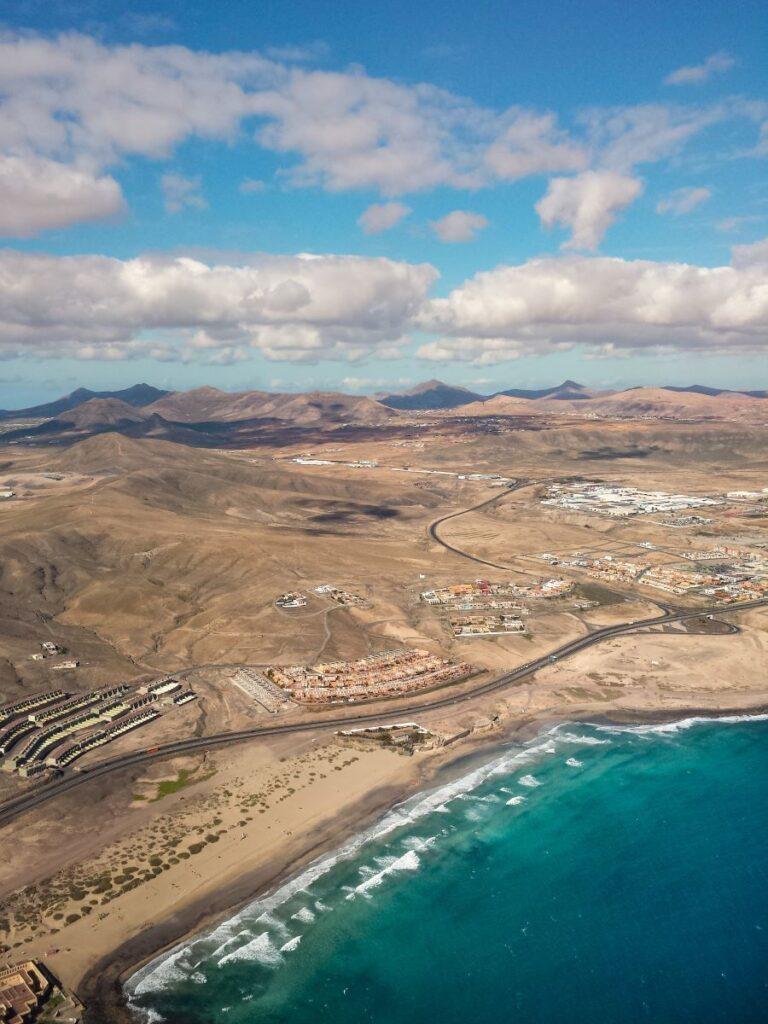 Fuerteventura-cosa-vedere
