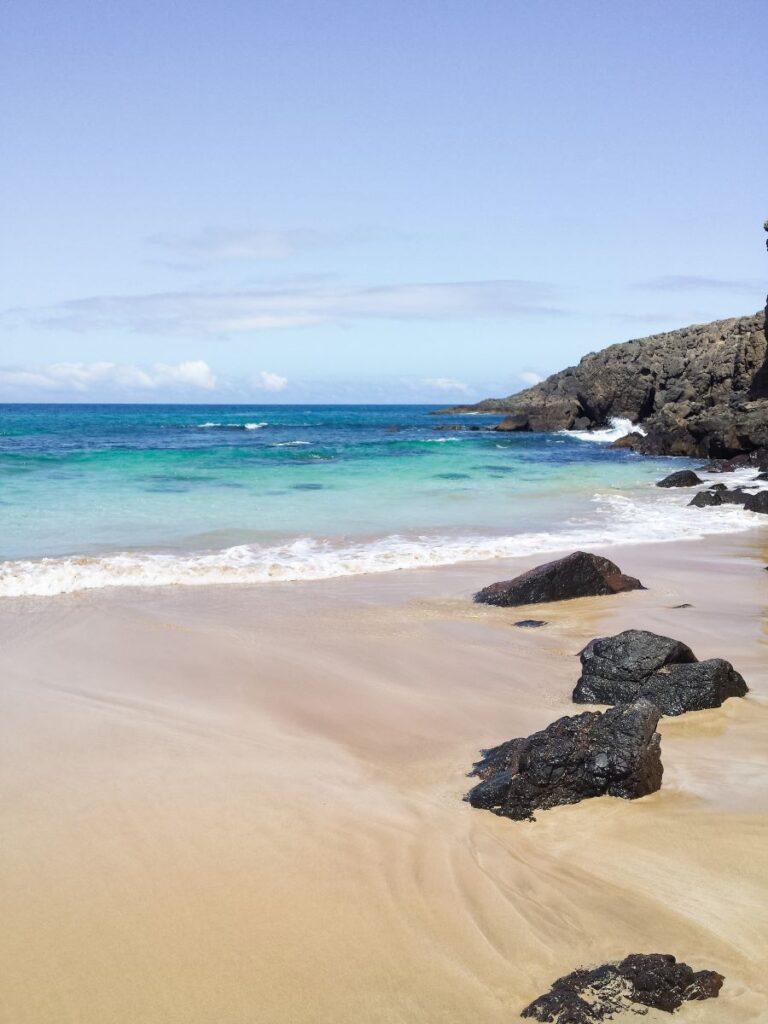 Fuerteventura-playa-delcastillo