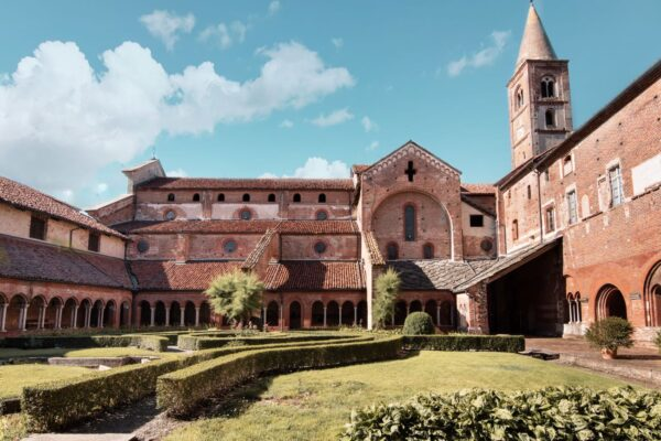 abbazia-di-staffarda