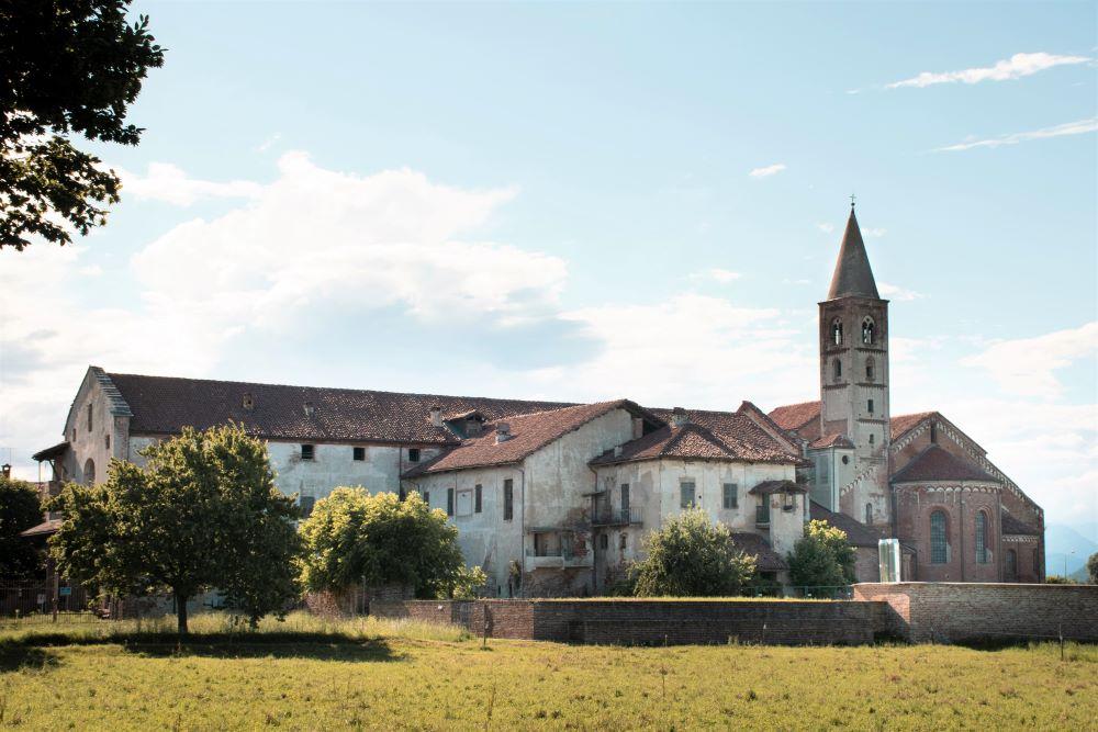 abbazia-di-staffarda-come-arrivare