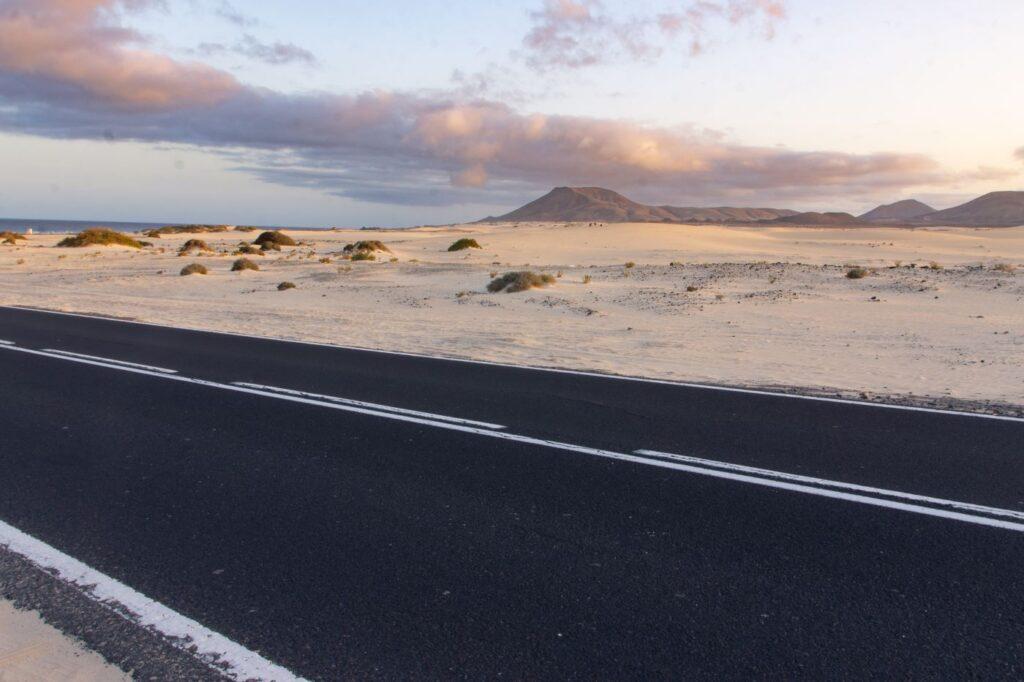 come-raggiungere-le-dune-di-corralejo