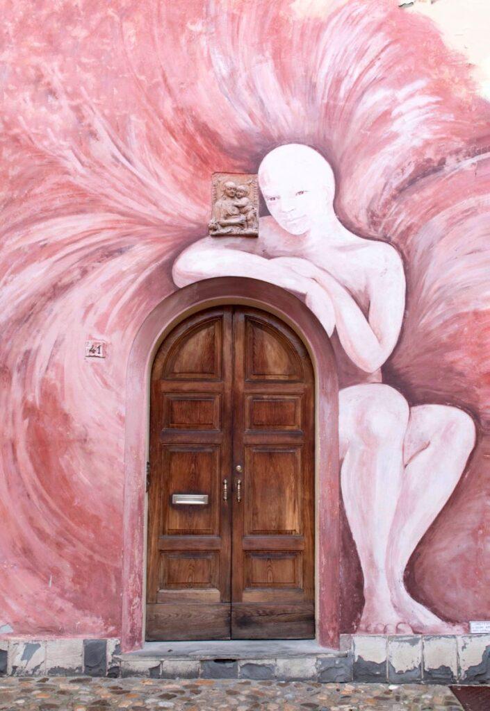 dozza-angelo-di-dozza-murales