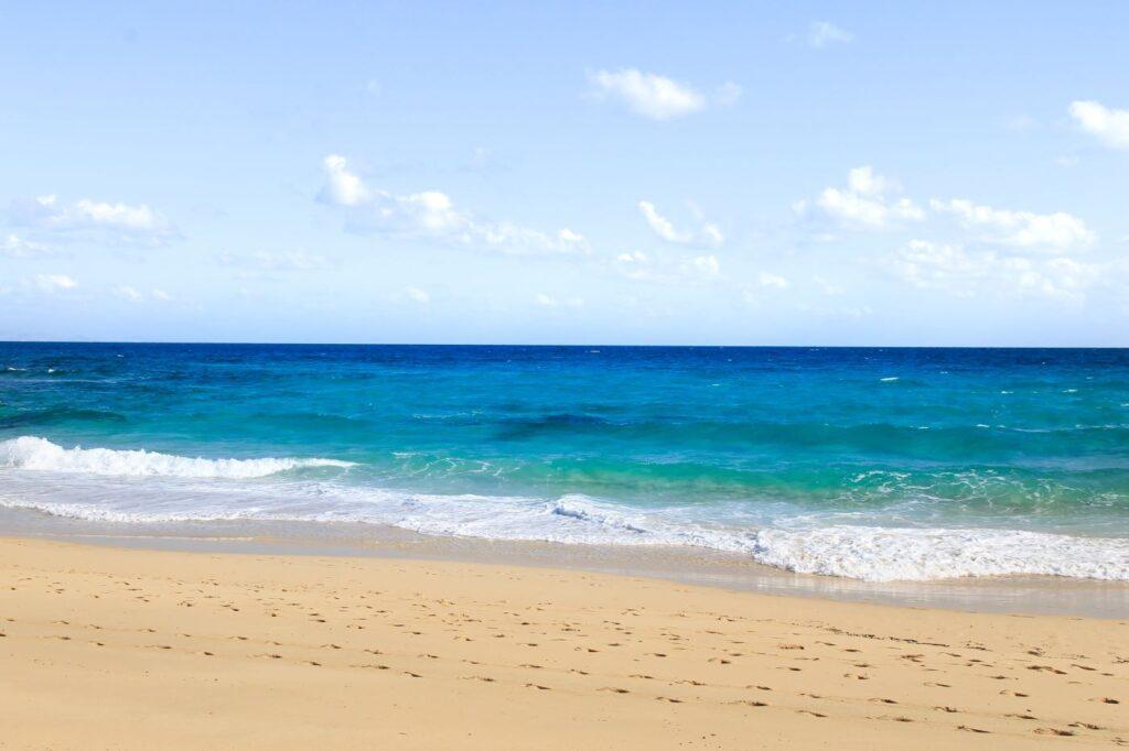 dune-di-corralejo-mare