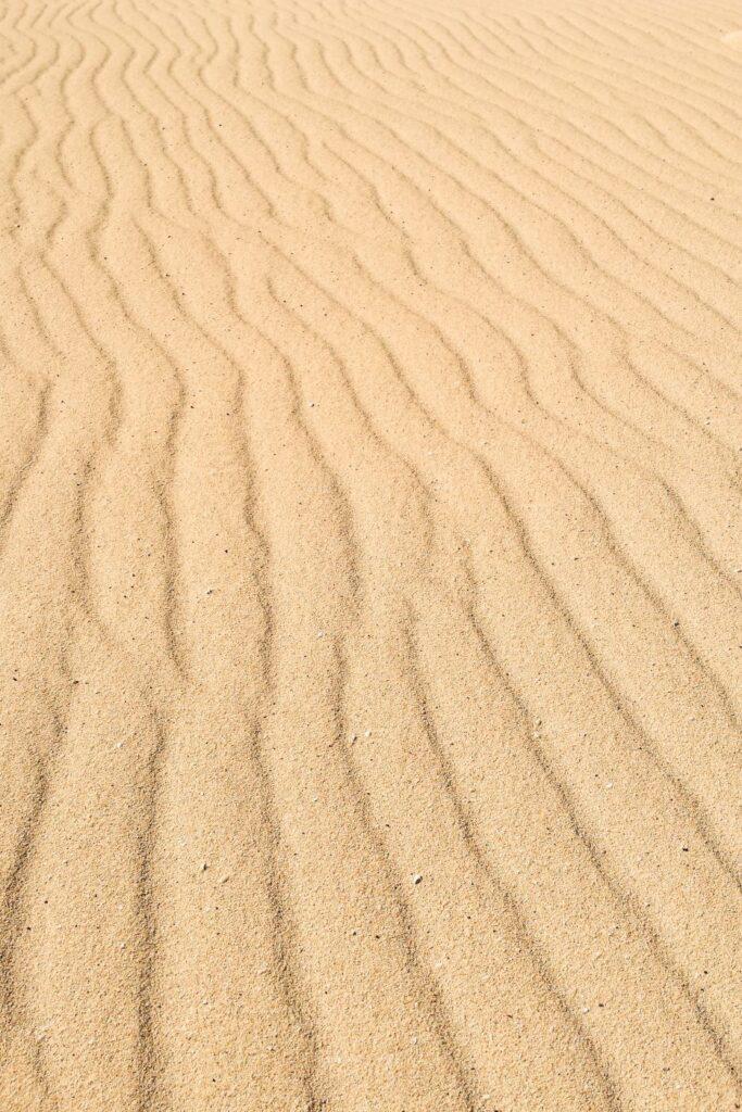 dune-di-corralejo-sabbia
