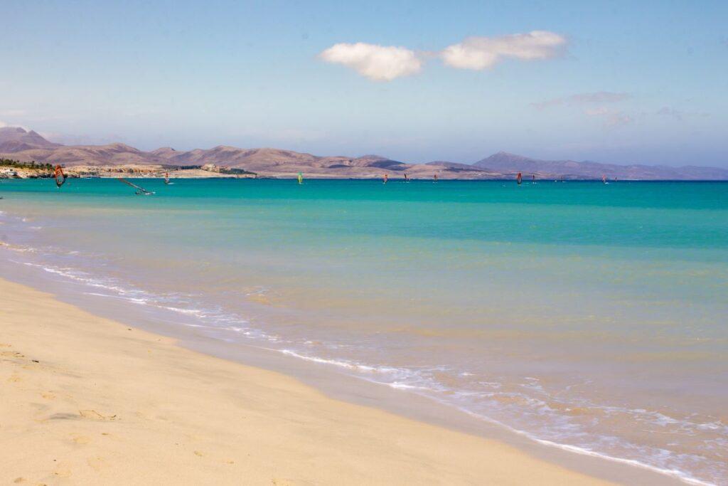 fuerteventura-playa-de-sotavento