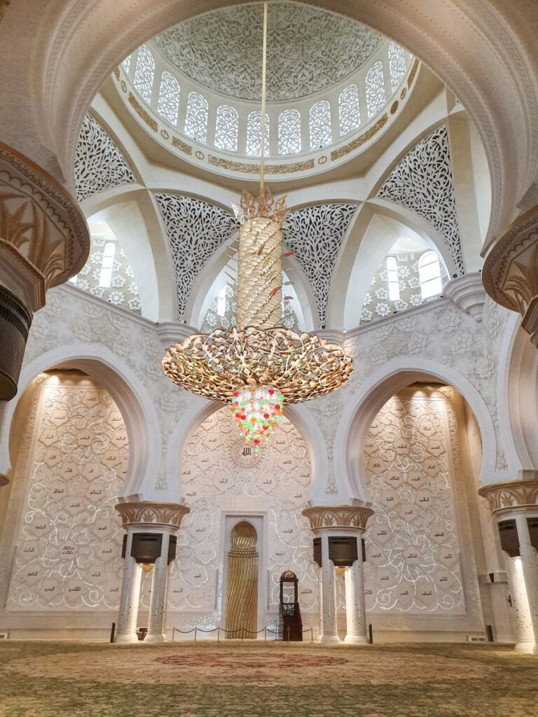 grande-moschea-abu-dhabi-interno