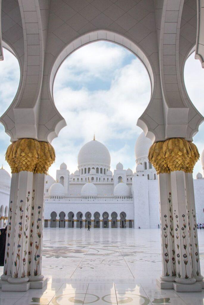 grande-moschea-di-abu-dhabi