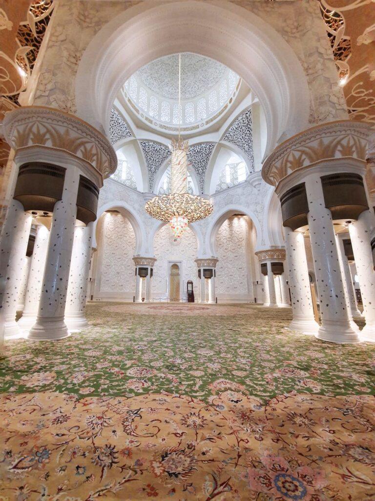 moschea-abu-dhabi-tappeto