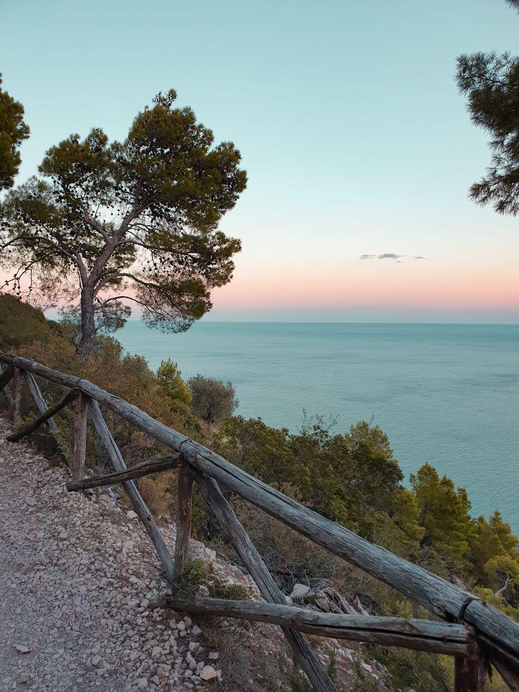 escursioni-trekking-gargano