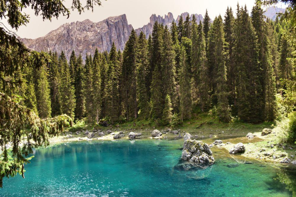 lago-carezza-colori