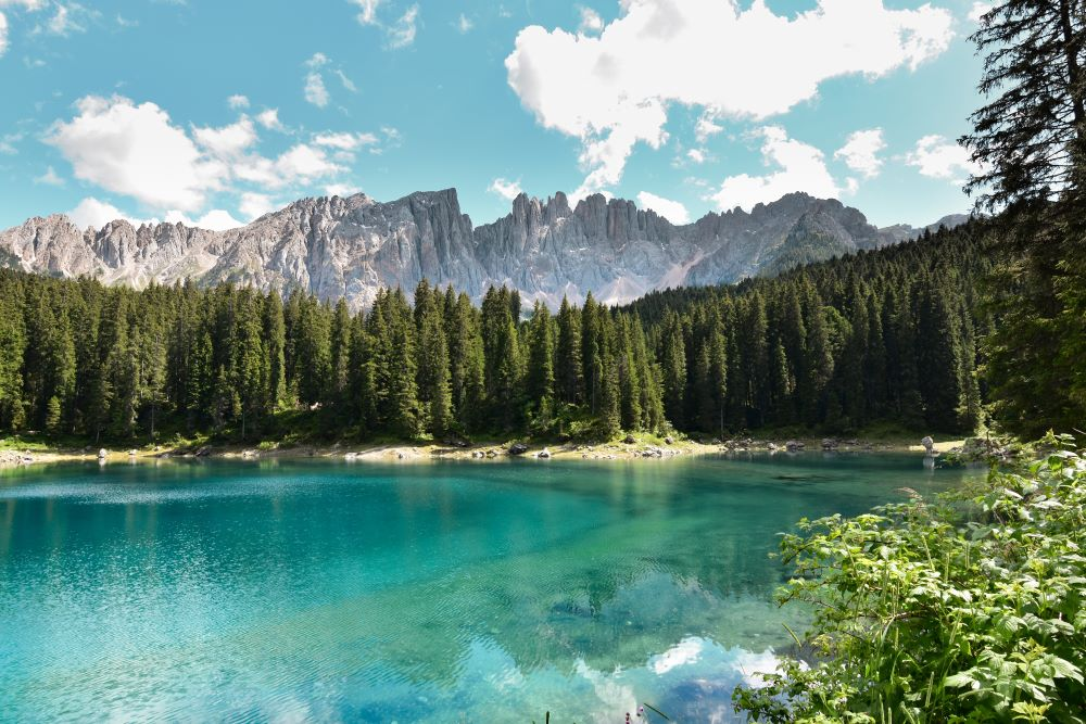 lago-carezza-dove-si-trova