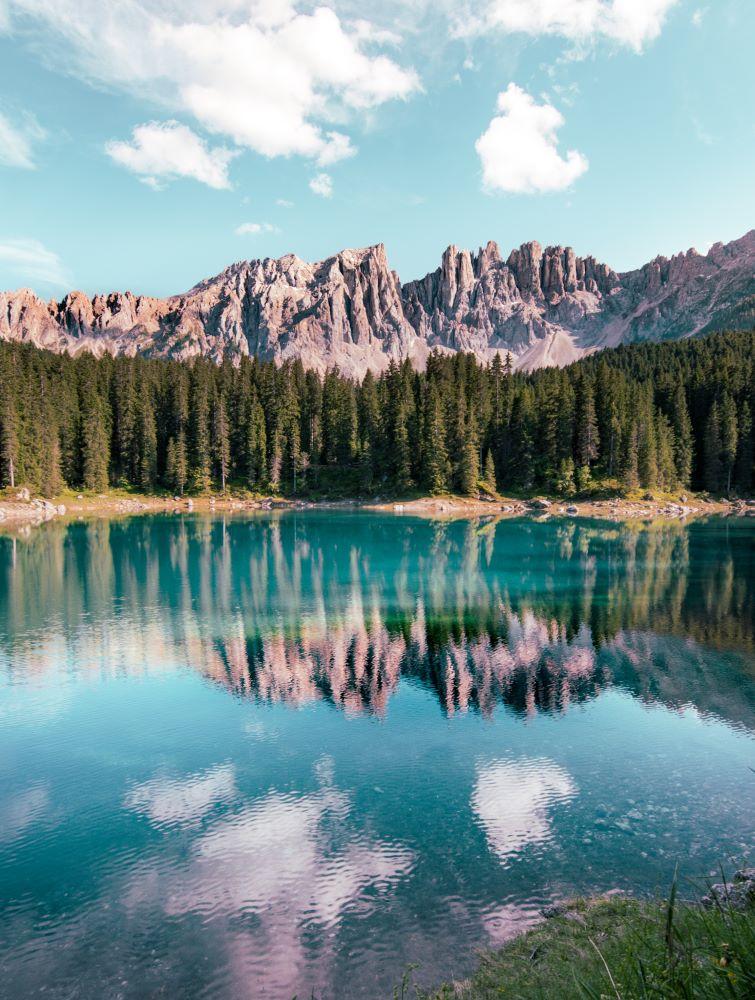lago-di-carezza-karersee