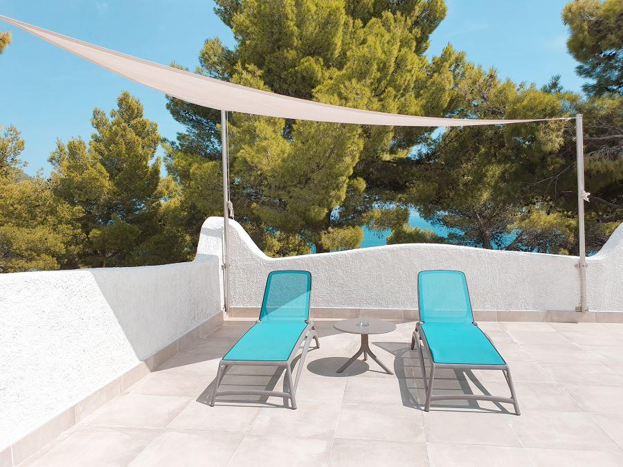 hotel-baia-delle-zagare-camera-terrazza