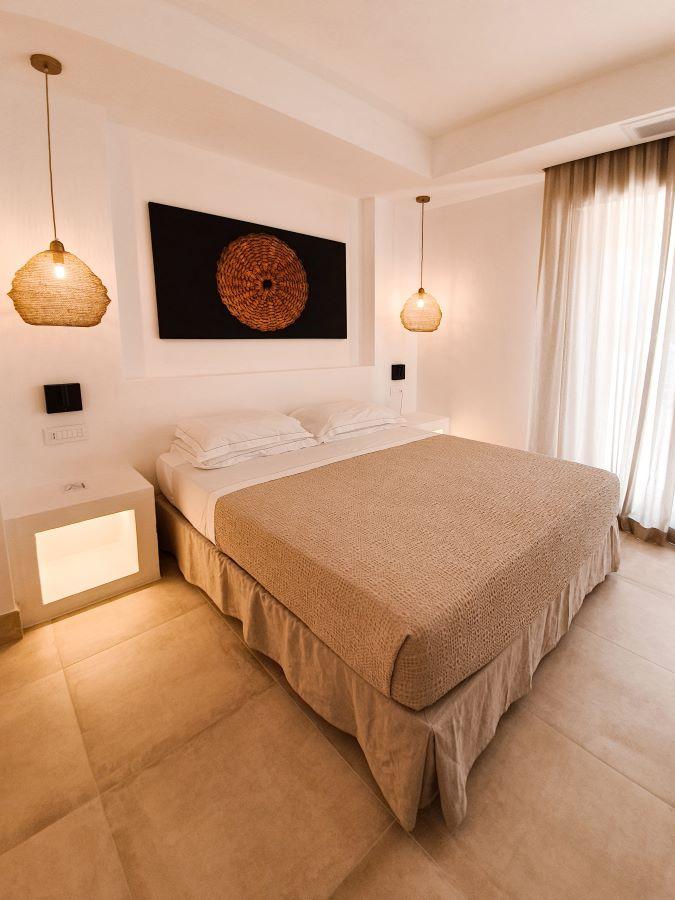 hotel-baia-delle-zagare-suite